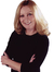 Cheryl Schibley