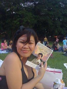 Shin Yee Tan