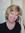 Patti Royster
