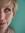Rebecca Waring-Crane | 1 comments