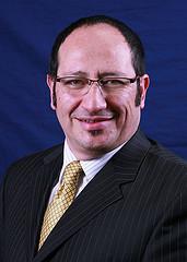 Mario Pinzon