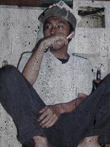 Rivan Arifiyansyah