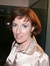 Pauline McGonagle