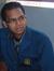 Ridwansyah Yusuf