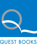 Quest Books