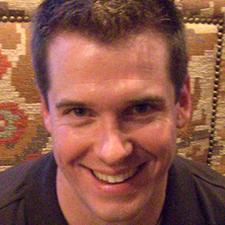 Chris Schaeffer