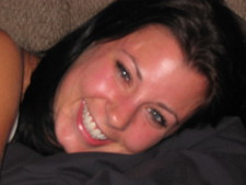 Jennifer Beck
