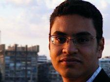 Ahmed Al-sabbagh