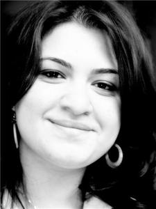 Amira Hassan