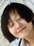 Rita Zhou