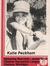 Kate Peckham