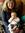 Kristel | 164 comments