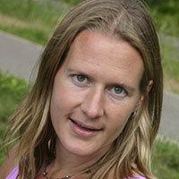 Tammy Thingelstad