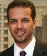 Zuhair Alghamdi