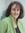 Lisa Gottfried/digitalweavers