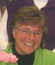 Pam North