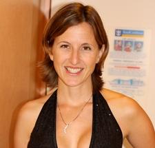 Simone Maroney