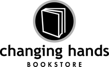 chbyoungreaders Changing Hands Bookstore Kids Team