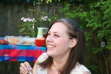 Katie Stine-hodges