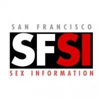 SF SexInfo