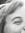 Amanda's icon