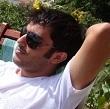 Cassiano Oliveira