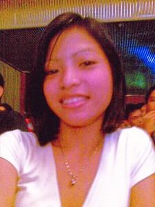 Sheng Dico