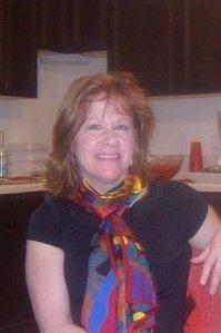 Susan Muldoon