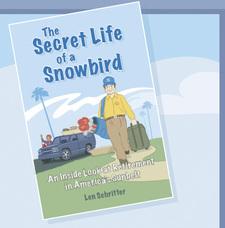 Snowbirdbook