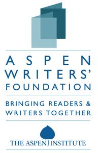 Aspen Writers' Foundation