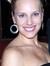 Deanna Brauer