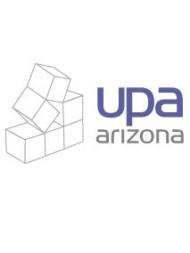 AZUPA Arizona UPA