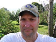 Gary Brecht