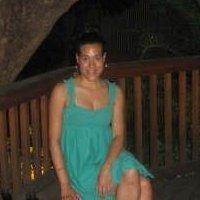 Christina Violeta