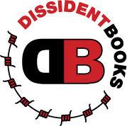 Dissident Books