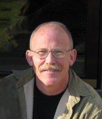 Jeff Trueman
