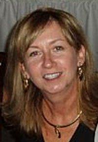 Joanne Polito