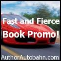 Author Autobahn