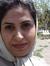 Alieh Ashtari