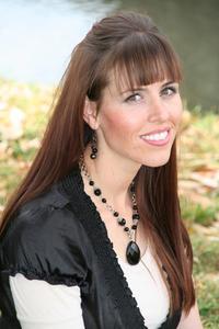 Martha Schultz