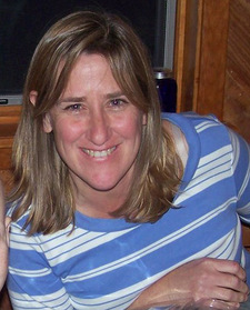 Leslie Borski