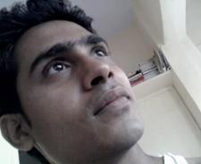 Ashok Rohit