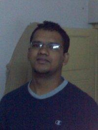 Sunjay Kurian