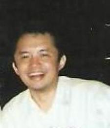 Rianto Dermawan