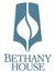 Bethany...