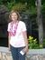 Kathie Hatch