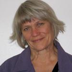 Carol Heepke