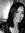 Amanda (alchimera) | 1 comments