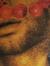 amber schwartz