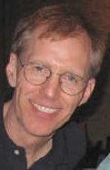 Mark Mitchell